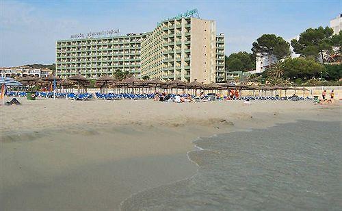 linda playa renovierung